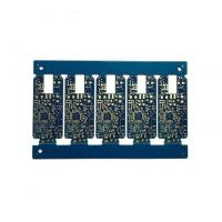 Buy cheap FR4 PCB BGA PCB from wholesalers