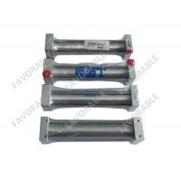 Buy cheap 59350001 Thread Air Piston Cylinder Suitable for GT7250 product