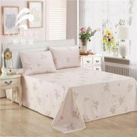 100 Cotton Fresh Printed Percale Sheets