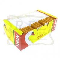 Buy cheap Swan Empty Cigarette Tubes from wholesalers