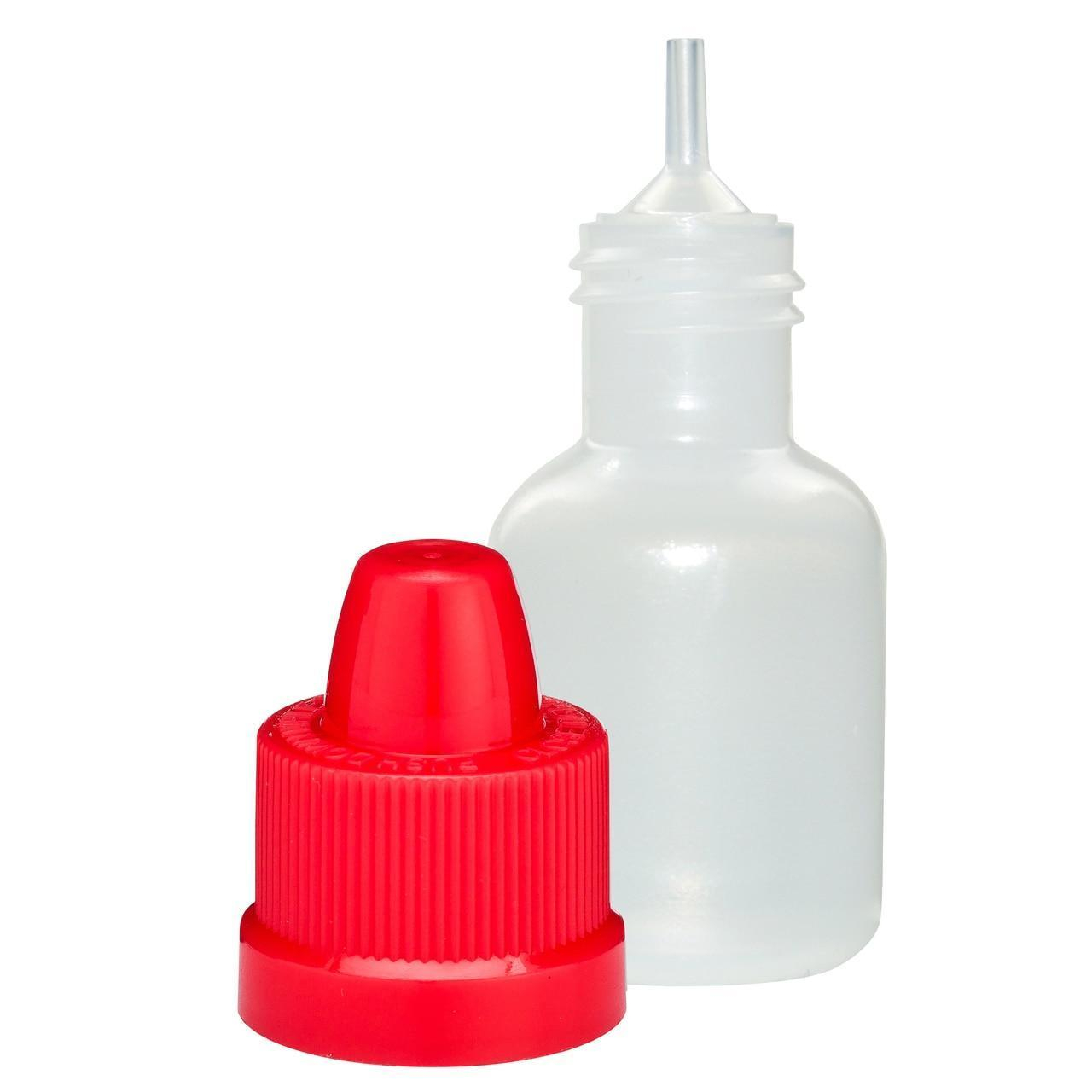 Buy cheap Child-Resistant Container & Cap Kits v1203B01 from wholesalers
