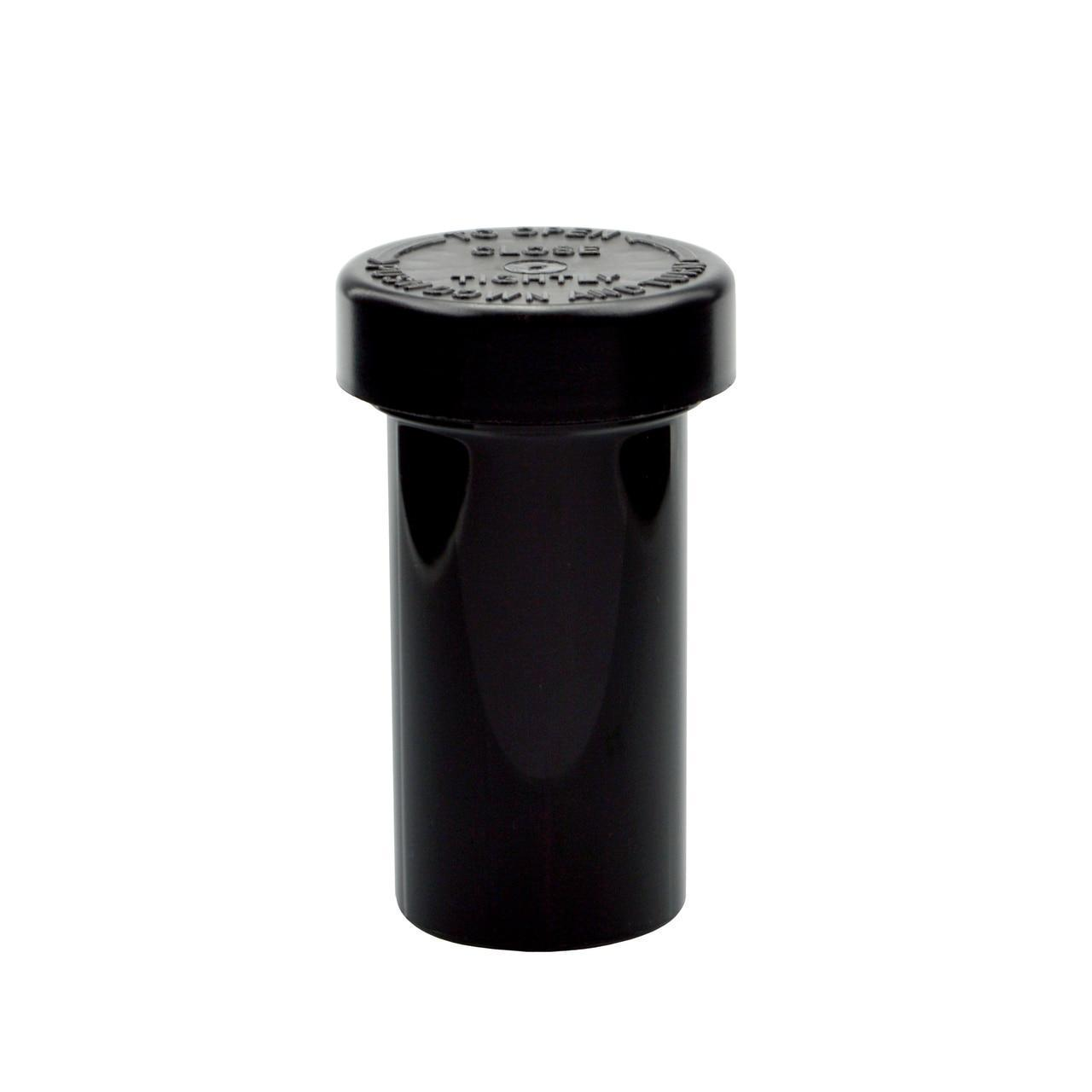 Buy cheap Child-Resistant Container & Cap Kits v2812B01 from wholesalers