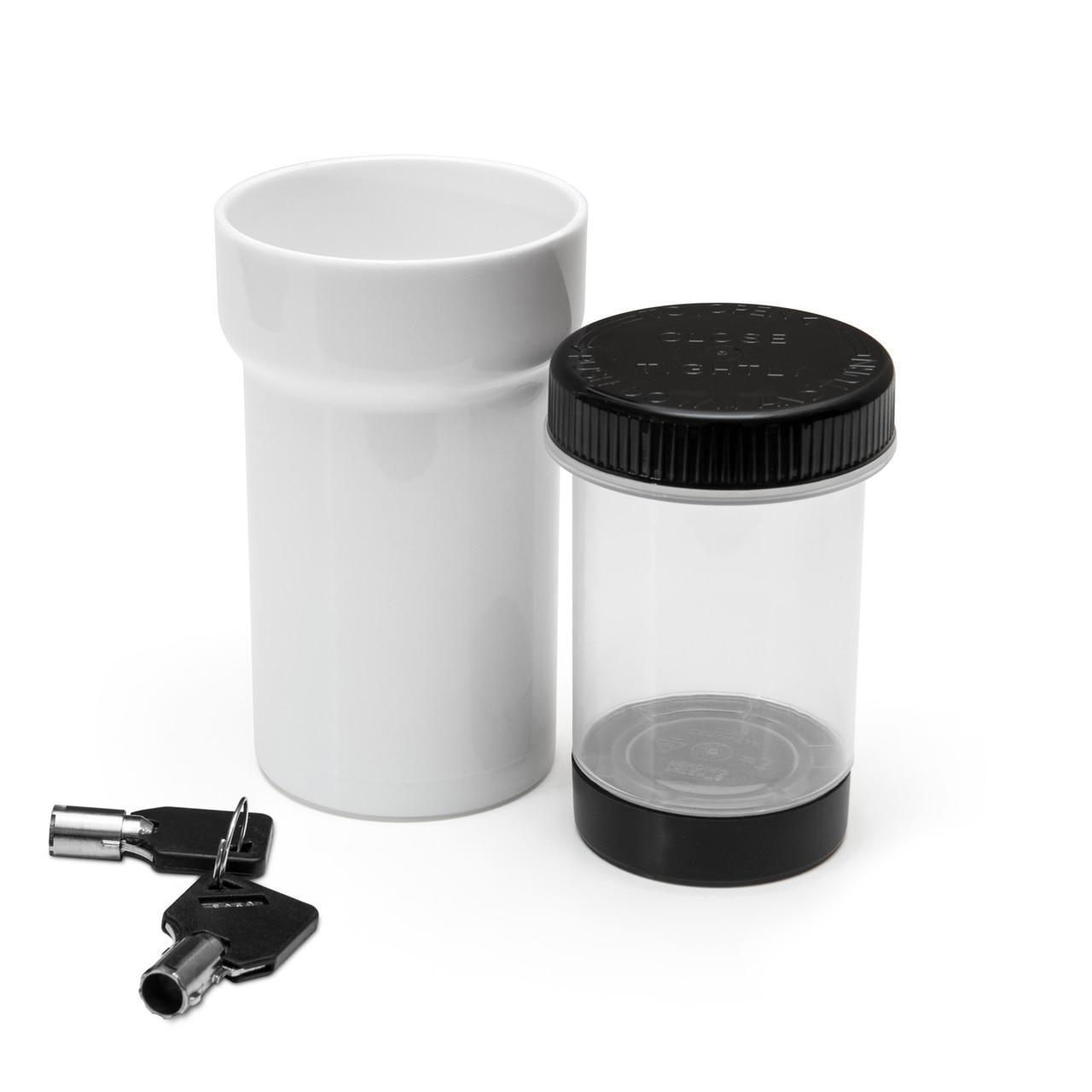Buy cheap Child-Resistant Container & Cap Kits v2812B09 from wholesalers