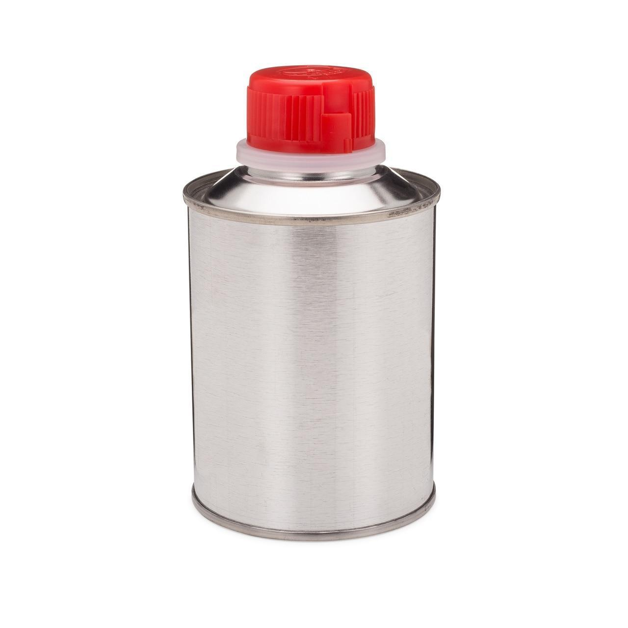 Buy cheap Child-Resistant Container & Cap Kits v1905T51 from wholesalers