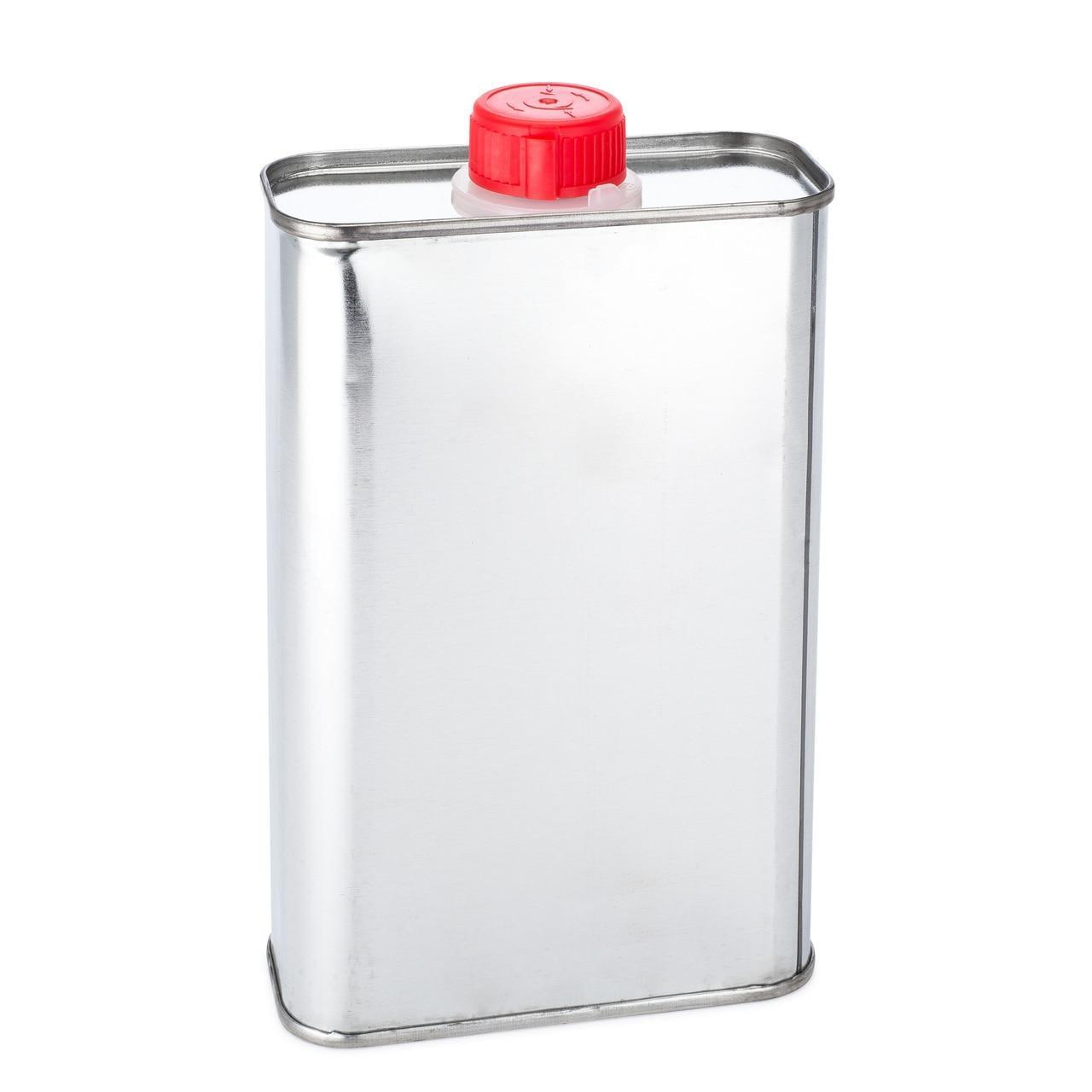 Buy cheap Child-Resistant Container & Cap Kits v1900T55 from wholesalers