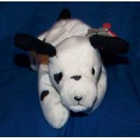Buy cheap Toys Ty Beanie Baby Dotty Dalmation Puppy from wholesalers