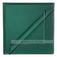 Buy cheap GAME TABLES Dal Negro Playing Card Baize Mat / Cloth from wholesalers
