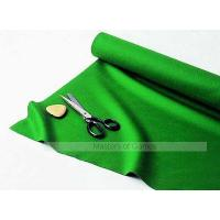 Buy cheap GAME TABLES West of England No.10 Billiard Cloth product