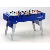 Buy cheap GAME TABLES Garlando Master Pro Football Table from wholesalers