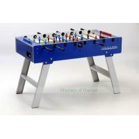 Buy cheap GAME TABLES Garlando Master Pro Weatherproof Football Table from wholesalers