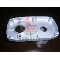 Buy cheap Sand Casting from wholesalers
