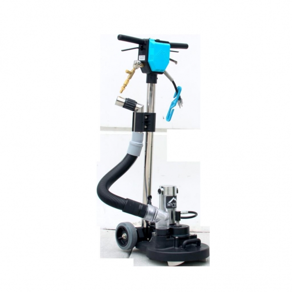 Quality Carpet & Upholstery Cleaning Machines Mytee T-Rex Jr. Total Rotary Extractor for sale
