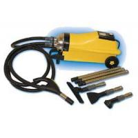 Buy cheap Sump Pumps from wholesalers