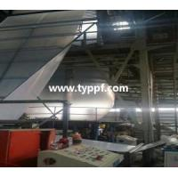 Buy cheap Greenhouse Plastic Film product