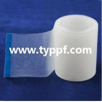 Buy cheap Porous PE Tape product