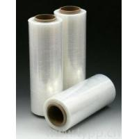 Buy cheap Hand Stretch Film from wholesalers