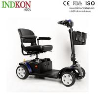 Buy cheap Mobility Scooter IND516 product