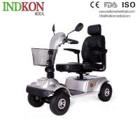 Buy cheap Large Mobility Scooter INH609 product