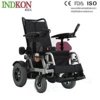 Buy cheap Mobility Cart Disabled Standard Handicap Wheelchair IVC711 product
