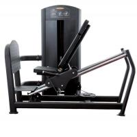 Buy cheap XF Excellence Series XF08 Seated Leg Press product