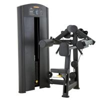 Buy cheap XF Excellence Series XF10 Lateral Raise product