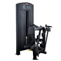 Buy cheap XF Excellence Series XF04 Rowing machine product