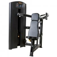 Buy cheap XF Excellence Series XF06 Seated Shoulder Press product