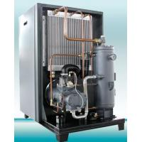 Buy cheap Brazed Bar & Plate Type Air Compressor product