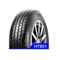 Buy cheap Hifly Car Tires H/T Tyres: HT601 from wholesalers
