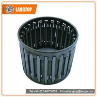 Transmission Parts HIACE Needle Roller for Third Gear