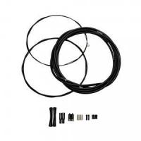 Buy cheap SRAM SlickWire brake cable kit from wholesalers