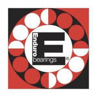 Buy cheap Enduro Bearings T47 XD-15 ceramic bottom bracketNEW from wholesalers