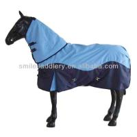 Buy cheap Horse Turnout Rugs SMR1538 Heavyweight Turnout Rug from wholesalers