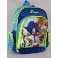 Buy cheap Kids Waterproof Backpacks For School from wholesalers