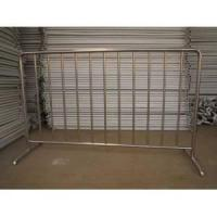 Buy cheap Good quality Temporary fence Low price product