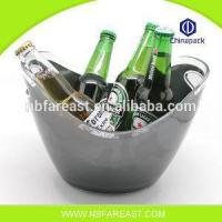 Buy cheap Custom wholesale new product ice bucket custom product