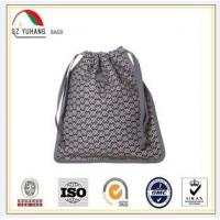 Buy cheap Single Shoes Bag product