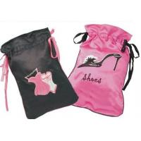 Buy cheap Satin Shoes Bag product