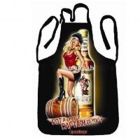 Buy cheap Sexy Apron product