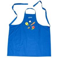 Buy cheap Cotton Apron from wholesalers