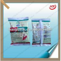 Buy cheap plastic packaging bags for food Plastic Packaging Bag For Dry Milk Candy from wholesalers