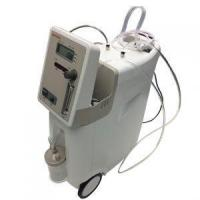 Buy cheap Oxygen facial machine FMO-I product