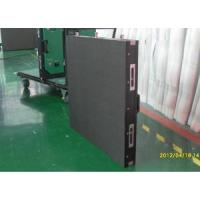 Buy cheap TAXI LED Display Category:Indoor LED Screen product