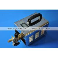 Buy cheap High Pressure Mist Pump from wholesalers