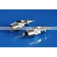 Buy cheap SS316 Spiral Nozzle from wholesalers