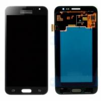 Buy cheap For Samsung Galaxy J3 (2016) LCD Display Touch Screen with Digitizer Assembly product