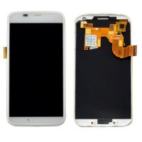 Buy cheap For Moto X LCD Screen Display Touch Digitizer Assembly from wholesalers