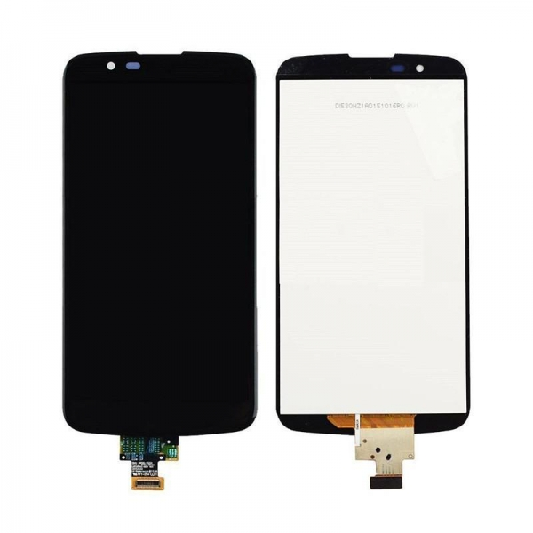Quality For Huawei Honor 6 LCD Display With Touch Screen Digitizer Assembly for sale