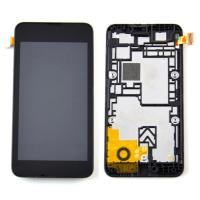 Buy cheap Replacement For Nokia Lumia 1520 LCD Display with Touch Digitizer Assembly product