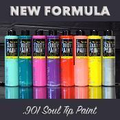 Buy cheap Ink OTR 901 Soul Tip Paint OTR 901 Soul Tip Paint [1006013] from wholesalers